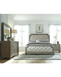 Single Bed Frame For Sale King Beds For Sale King Single Bed Sale Auckland Shinesquad