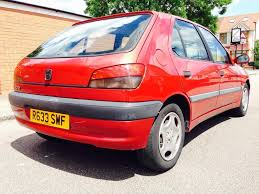 100 peugeot 306 hdi manual 2005 peugeot 307 1 6 hdi review