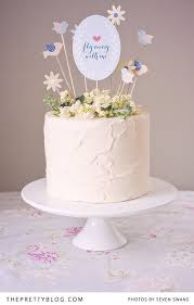 g cake topper 48 best cake toppers images on free printables