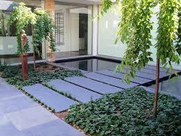 bluestone pavers design u2014 indoor outdoor homes patio bluestone