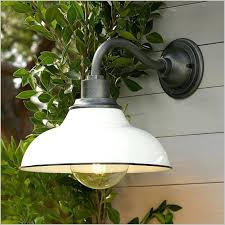 country style outdoor lighting country style outdoor lighting outdoor ideas