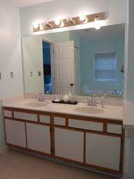 Kitchen Cabinet Refacing Lowes by Bathroom Cabinet Refacing Contact Us Bathroom Remodeling