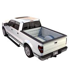 Dodge Dakota Truck Cover - build your billy box billy boxes