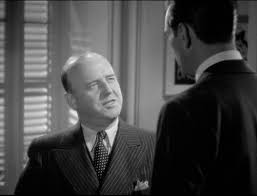 william frawley some came running was william frawley ever a young man