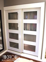 Home Depot Wood Doors Interior Decor Glossy Wood Frame Pantry Doors Home Depot For Home