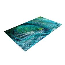 Area Rugs Blue And Green Image Light Green Area Rugs Ikea Green Area Rugs To