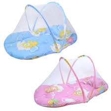 Portable Crib Mattress Size by Dream On Me Twilight Mattress Portable Crib Mattress Foam Mattress