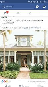 56 best allison ramsey architects images on pinterest architects