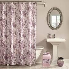 deep purple shower curtain part 19 amazon com popular bath