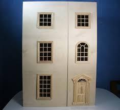 i am working on a dollhouse which was wonderful craigslist find