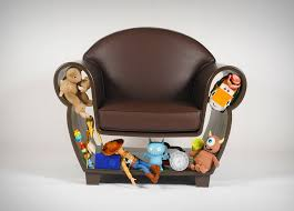 Design Furniture Search Results Decor Advisor