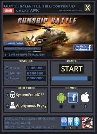 android hacking tools apk gunship battle helicopter 3d hack android tool http