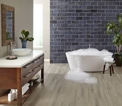 can you put cabinets on a floating vinyl floor top 6 exclusive water resistant and waterproof floors