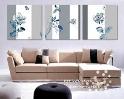 Living Room Art Paintings Online Get Cheap Ancient Art Paintings Aliexpress Com Alibaba Group