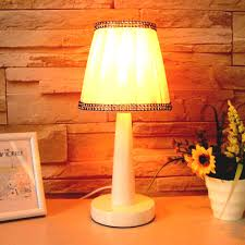 bright table lamp vintage mid century modern italian chrome table