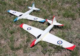 slope soaring jets model airplane news
