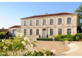 chateau tournesol aquitaine oliver s travels 47 best decorating ideas images on outdoor rooms