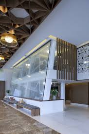 Ek Home Interiors Design Helsinki by Rizon Jet Passenger Lounge Interior By Shh Housevariety