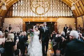 the loft wedding venue glamorous loft on pine wedding calli chris part 2 hanging