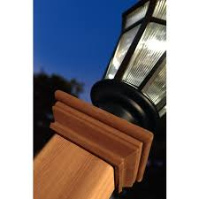 Led Flood Light Bulb Reviews by Indoor Led Flood Lights Cedar Deck With Skirt Light Luminated Caps