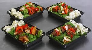 cuisine fitness about knockout nutrition knockout nutrition