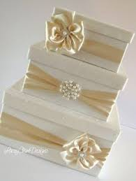 wedding gift boxes wedding card box wedding money box gift card box custom made