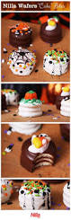 cakes for halloween recipes nilla holiday