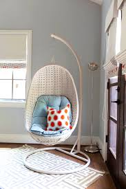 Cheap Chairs For Sale Hanging Chairs For Bedrooms Cheap Moncler Factory Outlets Com