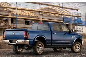 2012 Dodge Ram Truck 3500 Longhorn - 2012 ram 3500 laramie longhorn limited edition blue book value