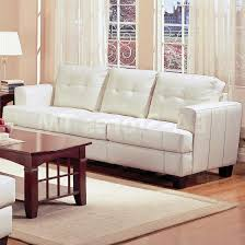 The Sofa Store Terrific Off White Couch Cover Pics Ideas Surripui Net