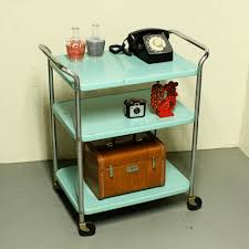 Small Kitchen Cart by Smart Idea Small Kitchen Carts On Wheels Charming Ideas Vintage