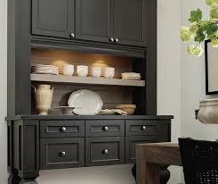 Dining Room Hutch Buffet Sideboards Glamorous Dining Room Storage Cabinet Ashley Furniture