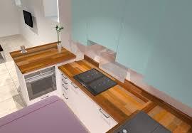 machine a laver dans la cuisine charming machine a laver dans la cuisine 10 cuisines hugo martin