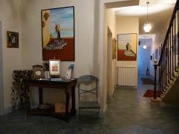 chambre d hotes blaye chambres d hôtes la villa premayac chambres d hôtes blaye
