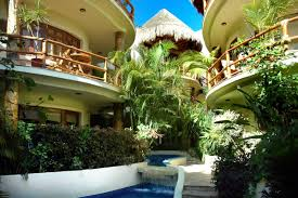 condo hotels playa del carmen hotels in playa del carmen mexico