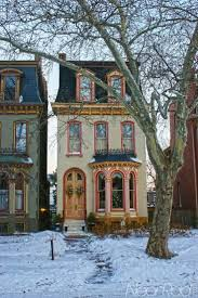 best 25 victorian homes exterior ideas only on pinterest
