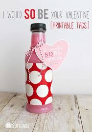 valentines gifts for 39 cool diy gifts