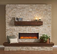 home decor electric fireplace inserts toilet sink combination