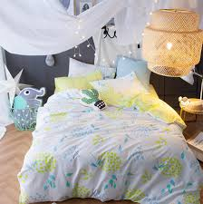 Modern Bedding Sets Compare Prices On Character Sheets Online Shopping Buy Low Price