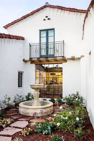 california backyard wrought iron balcony railings designs prefab for prefabricated