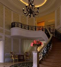 Duplex Stairs Design Stairs Design For Duplex House Interior Design X Royal Family