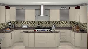 Pro Kitchen Design Prokitchen Prokitchen Software