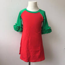 online buy wholesale holiday baby clothes from china holiday baby