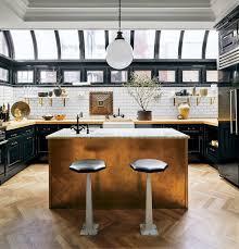Kitchen Accents Ideas Kitchen And Black And White Kitchen Designs Kitchen