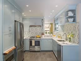 cuisine carreaux ciment design interieur cuisine avec carreaux ciment crédence originale