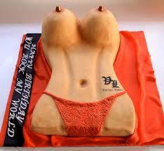 celebrate with cake cake