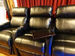 home theater seating atlanta author archives homes design inspiration