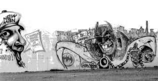 siege social phildar il y a 20 ans naissait l hestival festival hip hop des