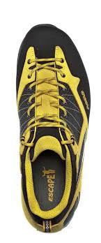 yellow boots s shoes asolo alias hiking shoes asolo magix hiking yellow s shoes