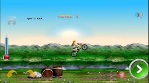 motocross bikes on finance motocross bike racer android apps on google play